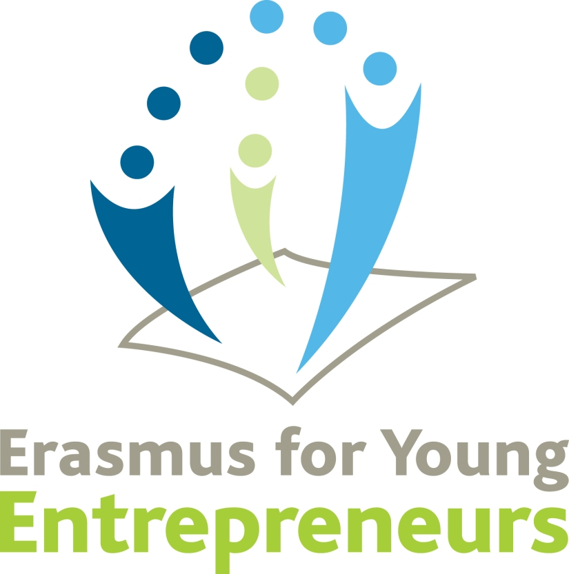 erasmus_entrepreneurs-297x300