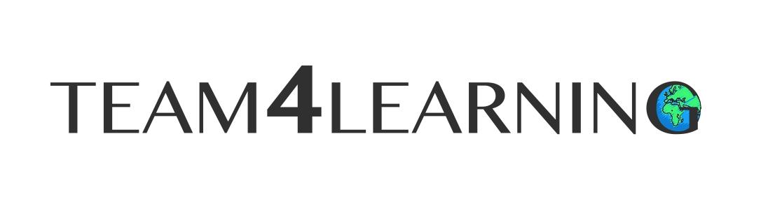 Team4Learning Logo smaller