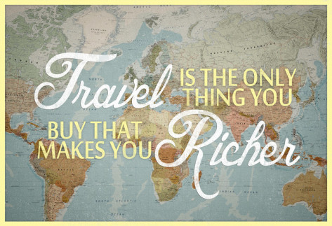travel-is-the-only-thing
